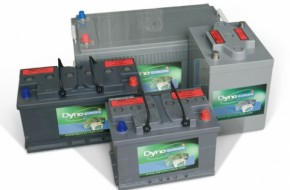 cycling-batteries