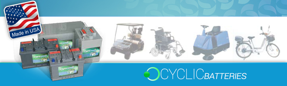 banner_cyclicBatteries
