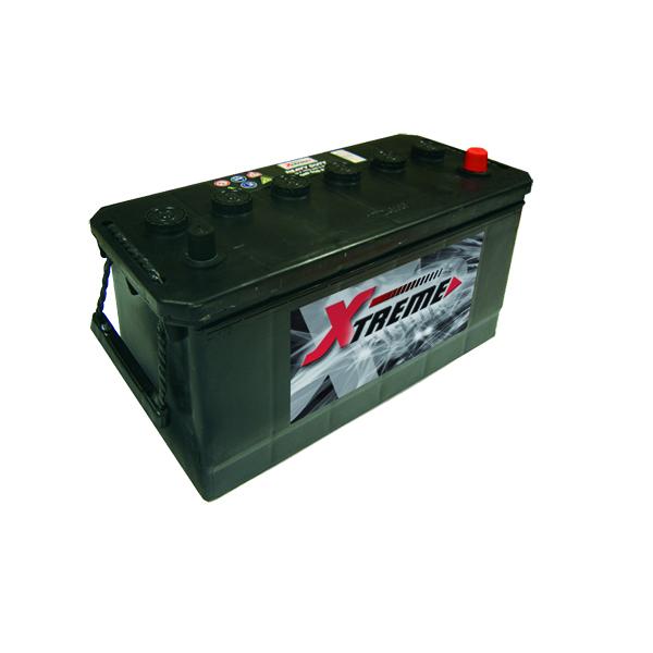XTR610050080
