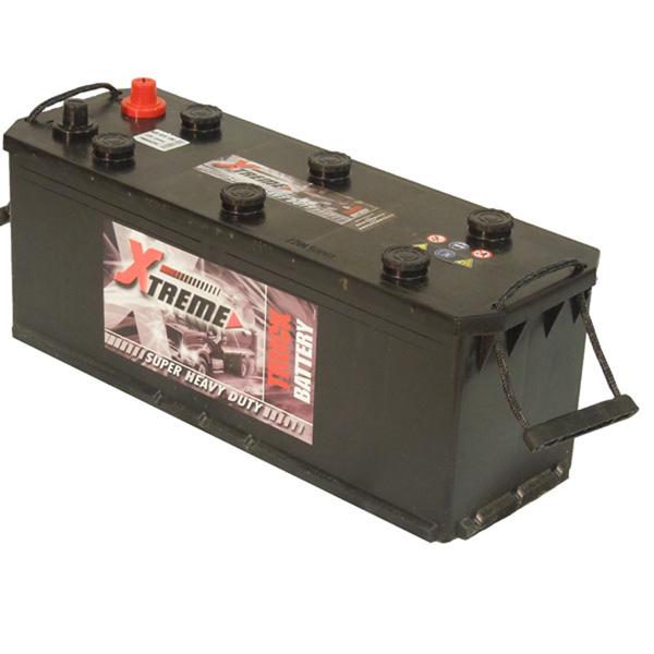 XTR650020100